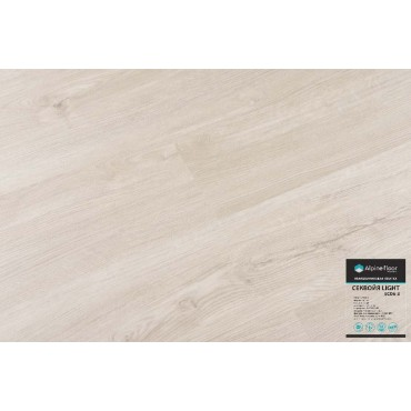 Ламинат Alpine Floor Sequoia Секвойя Light ECO6-3