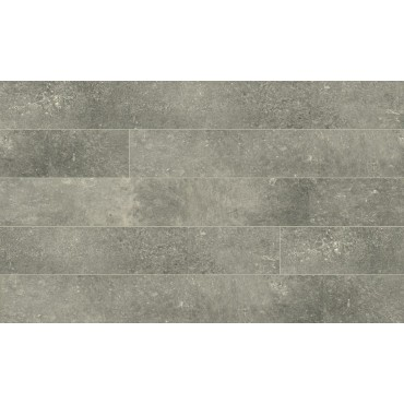 Ламинат Berry Alloc Finesse Кьянти (62001408 Stone - Grey) 1408