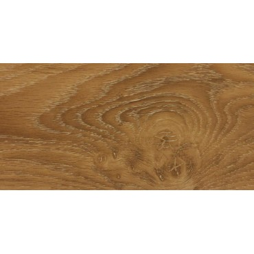 Ламинат FloorWood Serious Дуб Феникс CD230