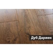 Westerhof Step-by-step Дуб Дариен